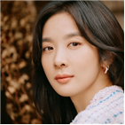 이청아,엄마,연기,배우,영화,드라마