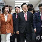 대통령,석방,국민,한국당,의원,총선