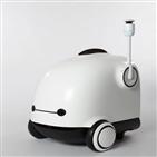 기술,로봇,매장,도입,소비자,서비스,주문