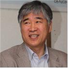 베트남,작가,북한,문학