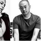 대표,박지윤,조수용,결혼,조수애
