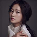 스타쉽,송하윤,배우,킹콩