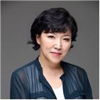 구본임,비인두암,고인,배우