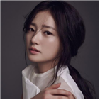 킹콩바이스타쉽,송하윤