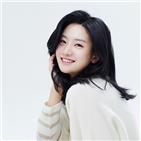 박주현,935엔터테인먼트,인간수업