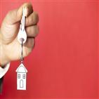 분양,아파트,3.3,단지,청약,재건축,예상,강남,분양가격,성남