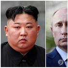 러시아,북한,미국,국무부,국제사회,목표