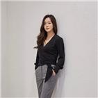 일본,데스노트,박혜나,연기,공연