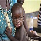 남수단,질병,지역,마을,환자,주민,우디어,병원,진료소,전쟁