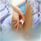 예방접종,백신,인플루엔자,접종,이상,예방,성인,영유아,감염병