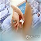 예방접종,백신,인플루엔자,접종,이상,성인,예방,건강,감염병