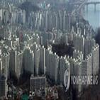 공시가격,공시가,서울,아파트,보유세,현실화,시세,부담,공동주택,건강보험료