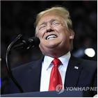 트럼프,대통령,미국,달러,사우디,한국,비용,5억,국가,분담금