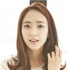 배우,김민정,연기,MBC,캐릭터