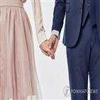 결혼식,하객,입고