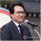 김학의,고소,차관,박관천
