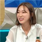 이지혜,연기,MBC,화려,라디오