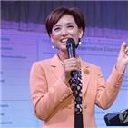 의원,김은,공화당