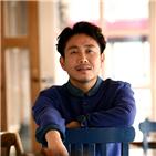 오정세,영화,캐릭터,프레인TPC,배우