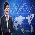 수익률,해외주식형펀드,미국,올해,중국,지난달,연초