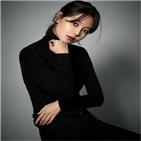 최수영,드라마,배우,물론,다양,사람엔터