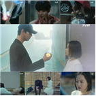 SBS,사랑,초면,이후