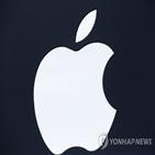 애플,아마존,사업,구글,페이스북,기업,기술기업,기술,광고,시도