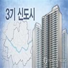 7일,오전,북한,서울,연합뉴스,교실,전국,패스트트랙,이날,학생