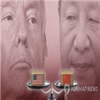 중국,미국,관세,무역,양보,정부,지도부,경기,경제,지적