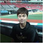 승리,김민은,선발,승리투수,경기