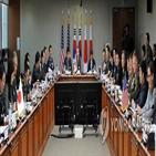 국방부,양자대화,한미,북한,전술유도무기,안보회의,미국,한미일