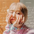 밤바람,앤씨아,앨범,미니앨범,타이틀곡