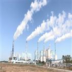 원전,이용률,올해,지난해,비중,발전,석탄발전,발전량