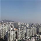 신도시,중개업소,서울,분위기,대표,일산서구,발표,가격,매수,인천
