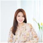최수영,연기,영화,장미,사람