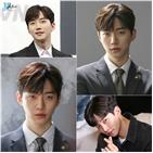 이준호,연기,캐릭터,자백,진실,장면