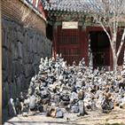 마곡사,김구,선생,기록,사찰,보물,김시습,세계유산,신라,중심