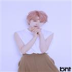 멤버,공원소녀,미야,활동,일본,화보,민주,출연,소소,설명