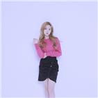 공원소녀,멤버,활동,미야,화보,민주,다이어트,소소,출연,설명