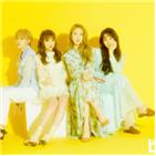 멤버,공원소녀,활동,미야,민주,출연,음악,설명,소소,대한