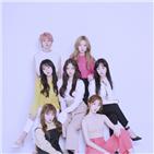 공원소녀,멤버,미야,활동,화보,민주,출연,소소,설명,음악