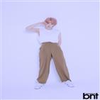 멤버,공원소녀,미야,활동,화보,민주,출연,소소,설명