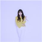 공원소녀,멤버,미야,활동,소소,화보,민주,출연,설명