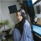 연기,캐릭터,티티마,배우,소이,려원,남다른