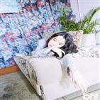연기,캐릭터,티티마,배우,각본,소이,려원