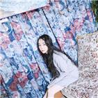 연기,티티마,캐릭터,배우,소이,김소이,려원