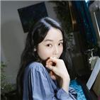 연기,캐릭터,티티마,배우,소이,려원,김소이