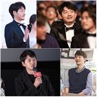 영화,김승수,전주,영화제,앙상블