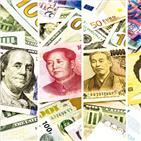 종목,매출,영업이익,원화약세,수출,한국경제,설명