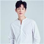 서울환경영화제,환경,개막식,권율,영화